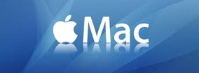 logo_apple_mac2