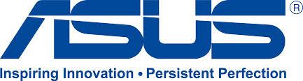 logo_asus_slogan