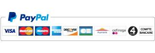 logo_paypal_moyens_paiement_fr