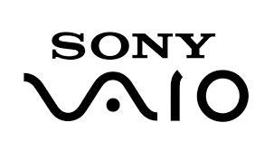 logo_sony_vaio