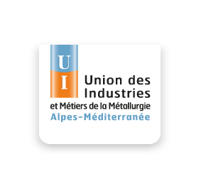 logo_2016-06-30