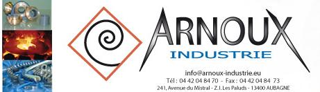 logo_arnoux