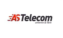 logo_as_telecom