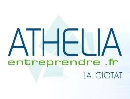 Athelia Entreprendre