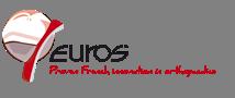 logo_euros_2014