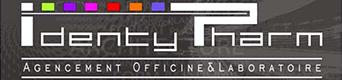 logo_identy_pharm