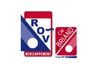 logo_rovdeveloppement