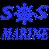 logo_sos_marine