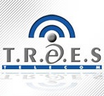 logo_trees_carre