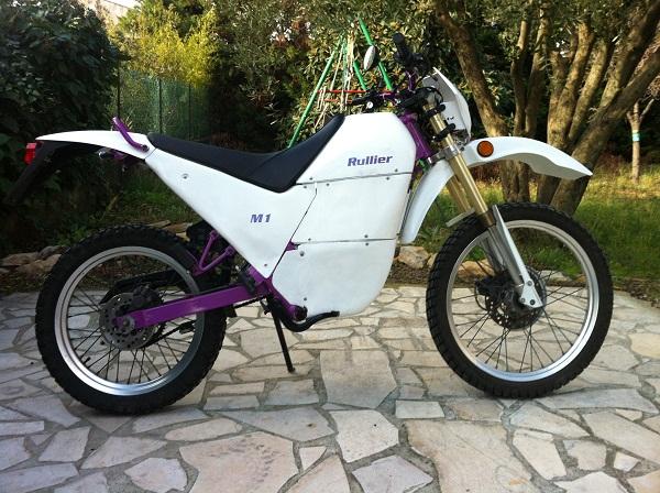 moto_electrique_rullier_m1