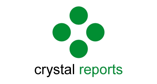 logo_crystal_reports