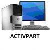 ACTIVPART