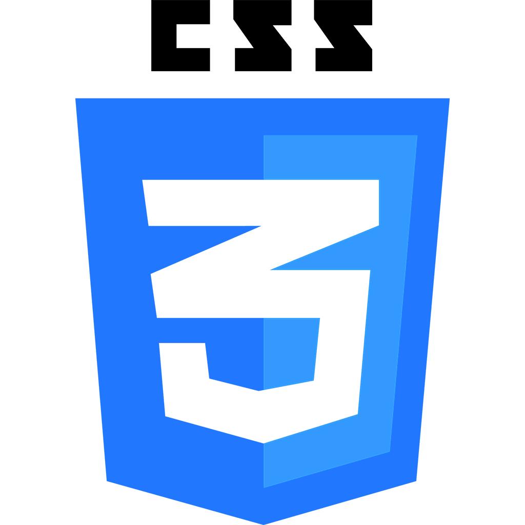 logo_css