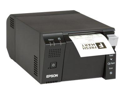 epson TM-T70II-DT