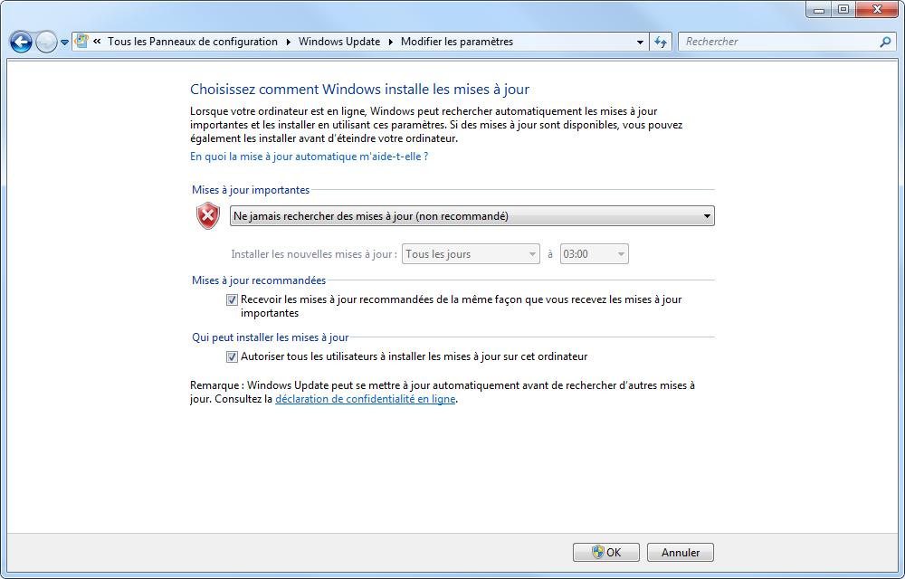 windows_update_ne-jamais-rechercher
