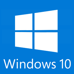 Formation Microsoft Windows 10